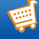 Он-лайн каталог товаров и услуг
