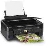Epson-Expression-Home-XP-313-2
