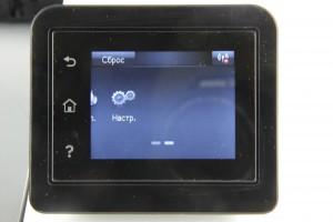 HP LaserJet Pro M154, M254