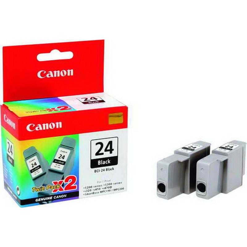 Printer Inks Cheap Printer Ink Cartridges amp Free Delivery UK
