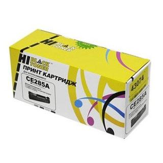 Картридж HP LJ Pro P1102/P1120W/M1212nf/M1132MFP/Canon 725 ...: http://itural.ru/katalog/tovary/kartridzhi-dlya-lazernyx-printerov-mfu-faksov/hewlett-packard/66607554