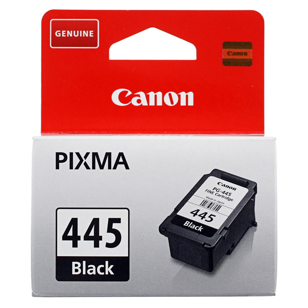 купить картридж для принтера 446