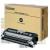 Тонер-картридж TN-110 Konica Minolta BZ190F (o) 16000стр. 9967000420
